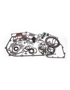 "Extreme Sealing Motor Complete Gasket set - Pour 06-16 96 ""_Dyna"