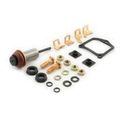 Starter   solenoid rebuild kit 89-17
