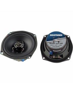 audio  Speaker kit 5.25 inch 2 Ohm