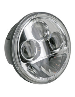 LED Headlight unit - 5.75 inch