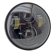 cyron headlight LED unit 5.75 inch