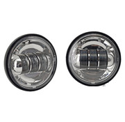cyron headlight LED units unit 4.5 inch