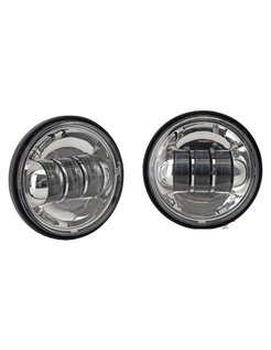 LED Spotlight units unit - 4.5 inch
