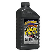 Spectro Maintenance Transmission oil 85W140 for 4 and 5 Speed -Davidson Big Twin transmissions