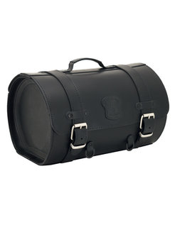 Round Big bag