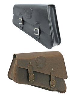 Engine   Sportster XL side bags Black or Brown