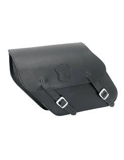 bags Swingarm Bags Dyna - Black Left/Right