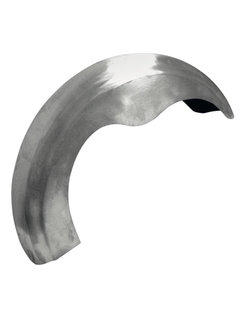 """Front fenders 4 3/4"""" Ridge Line Drifter for 18"""" and 19"""" wheels"""
