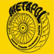 Metapol