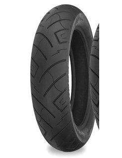 SR777RR neumáticos traseros - 140/90 H 16 SR777RR 71H TL
