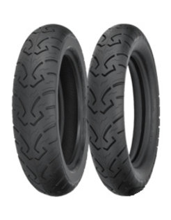 motorcycle tire MT 90 H 16 R250 74H TL- R250 Rear tires
