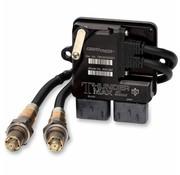Thundermax ECM con sistema de auto-tune - Se adapta a: 2012-2015 Softail® 2012-2017 • 2014-2017 • Dyna® Sportster®