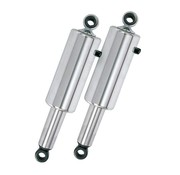 suspension Air Dragger 2 inch adjustable height air suspension - Fits:> 80-16 FLT Touring FLH/FLT