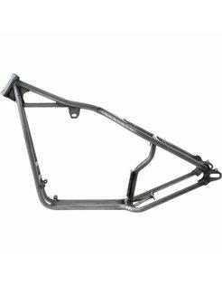 sportster stijf frame - 86-03 XL EVOLUTION 130 of 180/200 Tire