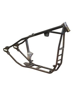 frame sportster - Fits: > 77-85 IRONHEAD XL