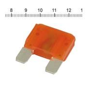 Namz disjoncteur - type de lame - grande taille - 40 Ampères