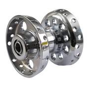 MCS wheel Mid Star hub - Fits:> 67-72 Big Twin
