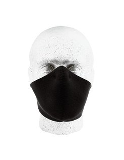 Accessories Face mask MIDNIGHT - LADIES