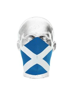 Accessories Face mask BRAVEHEART