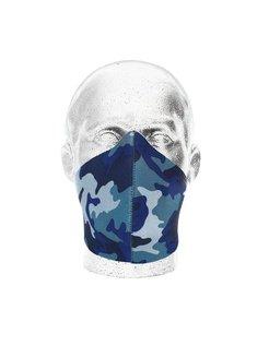 Gesichtsmaske ELECTRIC