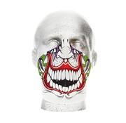 Bandero Accessories Face mask JOKER