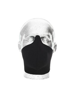 Accessories Face mask MIDNIGHT