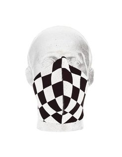 Accessories Face mask SKA