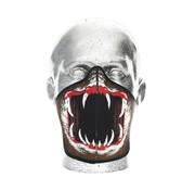Bandero Cara máscara SLAYER