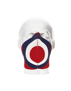 Accessories Face mask TARGET
