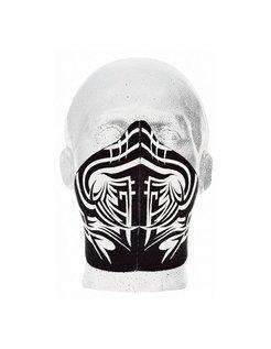 Gesichtsmaske TRIBAL
