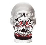 Bandero Accessories Face mask WARRIOR