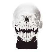 Bandero Accessories Face mask RAPTOR - LONGNECK