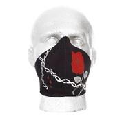 Bandero Cara máscara WildRose - SEÑORAS