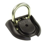 Abus security WBA 100 GRANIT GROUND ANCHOR