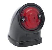 Biltwell taillight LED Mako Black or Polished