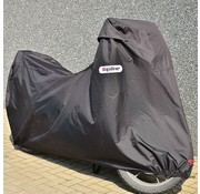 Topline Motorcycle cover  Size M - outdoor