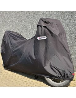 Motorcycle cover  Size M - outdoor