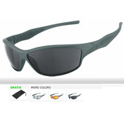 Helly Bikereyes: 625g Gray-différentes couleurs