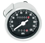 Zodiac gas tank FX speedometer (OEM 67020-73B). fit all 1973 - 1982 FX