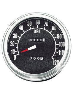gas tank speedometer for fxwg-fxst- flst