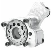 Feuling la bomba de aceite + HP de alto volumen: Para todos los modelos Twin Cam 07-17 y 06 Dyna