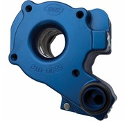 S&S Oil pump TC3 : for all 07‐17 Twincam and 06 Dyna