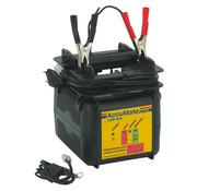 Odyssey cargador de batería profesional