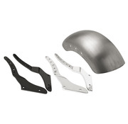 RSD seat solo Tracker fender kits