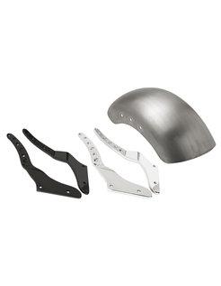 seat solo Tracker fender kits