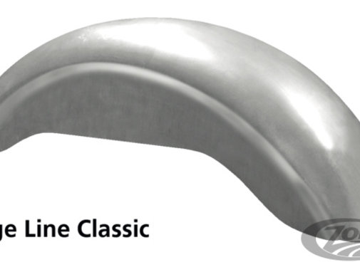Cruisespeed fender ridge line classic