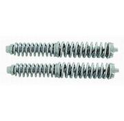 DNA front fork Springer parts