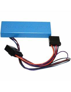 Electronics Signal Stablizer Smart Slim Line 04-13 Sportster XL