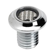 air cleaner Radius evo breather bolts Fits:> 93-99 EVO B.T.; 91-16 XL