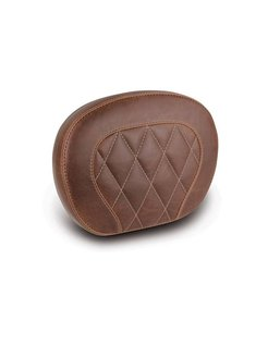 12X9 SETBACK BAR PAD BROWN  DIAMONDpads